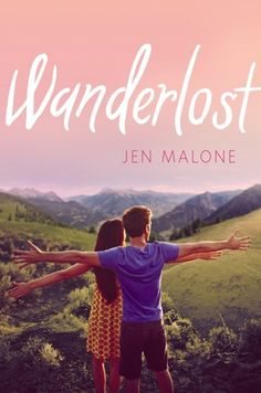 9 New Contemporary Young Adult Books For Adventurous Souls