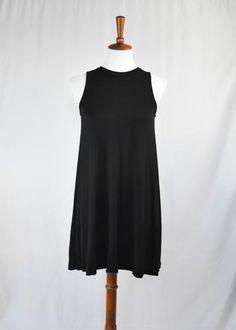 Bohemian, Shopping, Collection, Black, Dresses, Fashion, Vestidos, Moda, Black People
