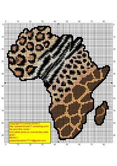 Afrique afrique_Page_1