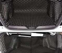 Cheap car mat covers, Buy Quality waterproof full car cover directly from China trunk mat Suppliers: full covered no odor Special car trunk mats for Sail sedan durable waterproof boot carpets Chevrolet Sail, Car Trunk, Buy Wholesale, Waterproof Boots, Interior Accessories, Carpets, Motors, Sailing, Trunks