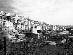 Droits Inaliénables Village d'Artas