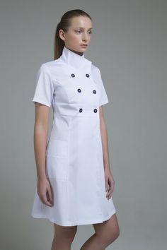 topshop одежда киев каталог