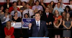 70    #prezpix  #prezpixmr  Mitt Romney  Politico  3/21/12  AP Photo