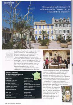Bar Restaurant La Caravelle Marseille www.lacaravelle-marseille.com