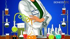 Cover Image: Halozyme Therapeutics, Inc. - (HALO)  Down