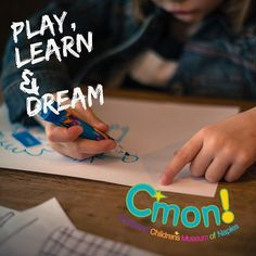 There's no time for the #MondayBlues when you're spending the day @cmonletslearn! Visit any time after 1:00 pm and receive 50% off admission and 10% off at the store and cafe! Visit LivingLocalFL.com to redeem your offer. . . . #cmon #cmonletslearn #childrensmuseum #thinklocal #buylocal #livelocal #livinglocal #localbusiness #localbiz #supportsmall #supportlocal #swfl #swflorida #fortmyers #estero #bonitasprings #naples