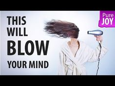 Abraham Hicks - Did You Know This About The Law Of Attraction?! - YouTube