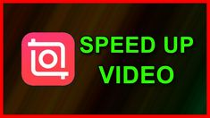 Android Tutorials, Video Tutorials, Video Editing, Graphics, Learning, Tips, Design, Graphic Design, Studying