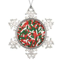 >>>Are you looking for          Sprinkles Ornament           Sprinkles Ornament In our offer link above you will seeDiscount Deals          Sprinkles Ornament Here a great deal...Cleck See More >>> http://www.zazzle.com/sprinkles_ornament-256900537861754748?rf=238627982471231924&zbar=1&tc=terrest