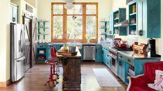 Ideas sencillas renovar decoracion 2