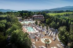Book Now At Camping Norcenni Girasole Club In Italy View All Our Range From Selectcamp We Are A Specialist In Camping Holidays
