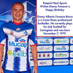keepinitrealsports.com Sports Birthday, Birthdays, Happy Birthday, Football, Mens Tops, Anniversaries, Happy Brithday, Soccer, Futbol
