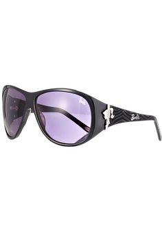 Barbie Sun Kissed Sunglasses