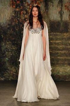 noiva medieval. #dress #casamento #medieval #inspiração