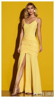 Fashion Tips 2018 .Fashion Tips 2018 Dress Outfits, Casual Dresses, Fashion Dresses, Formal Dresses, Fashion Over 40, Fashion Tips For Women, Pretty Dresses, Homecoming Dresses, Autumn Fashion