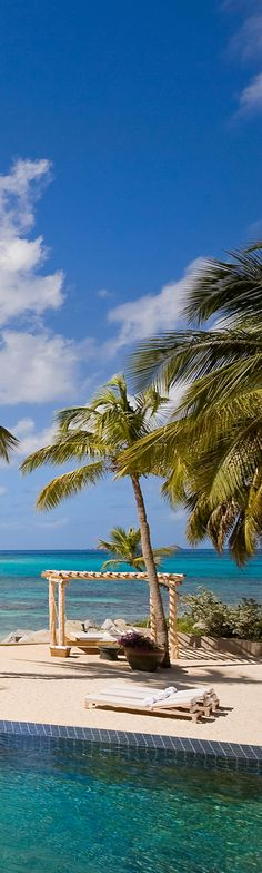 #TakeMeThere British Virgin Islands
