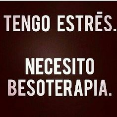 Besoterapia