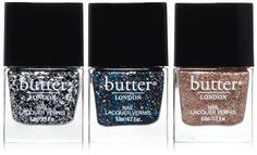 Butter London Cut Up Nail Polish Collection butter LONDON http://www.amazon.com/dp/B00I0HUEJ2/ref=cm_sw_r_pi_dp_0PxVub0YWAQQH