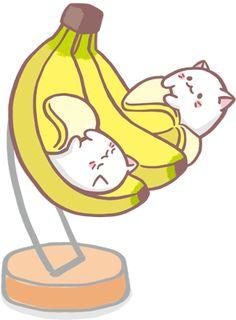 Gathering, TMS Entertainment, Bananya, Tabananya (Bananya)