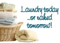 Laundry Today or Naked Tomorrow Quotation Wall Art Sticker Vinyl Decal Various Sizes Wall Sticker, Wall Decals, Sticker Vinyl, African Market, Smooth Walls, Kitchen Wall Art, Beautiful Wall, Vinyl Designs, Decorating Your Home