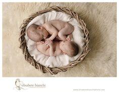 newborn, recém-nascido, gêmeos, gemini, fotografia, photography