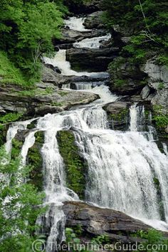 tennessee waterfalls - Google Search