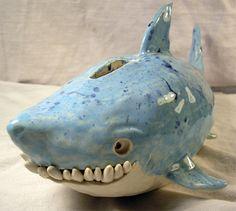 I Shark Bank For Garren