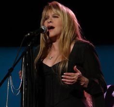 Patti Maguire Armstrong: Stevie Nicks vs Pope Leo on Freedom