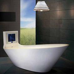 musical shower fixtures   shower fixtures, bath remodel and rain