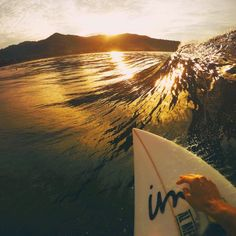 What a great alternative #surfing #photo!