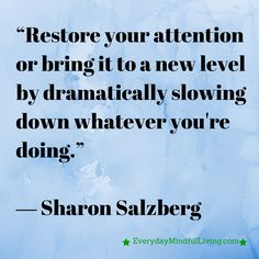 Image result for mindful quote of the day