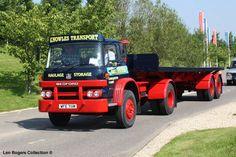 Image from http://www.hankstruckpictures.com/pix/trucks/len_rogers/2008/july/batch01/bedford-knowles.jpg.