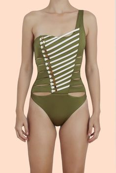 cd989a8c8b 71 Best Suit Up Beaches images in 2019 | Swimming suits, Swimwear ...