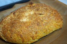Foods To Eat, Rolls, Bread, Buns, Bread Rolls, Breads, Baking, Sandwich Loaf, Po' Boy