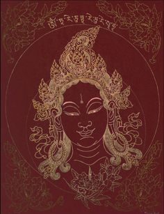 lunar-amethyst:❂ॐ☮Hippie|Spiritual|Nature blog☮ॐ❂ - Hello Sunshine