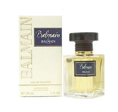 Balmain De Balmain Perfume by Balmain Eau De Toilette spray for Women Balmain Perfume, Cologne, Perfume Bottles, Fragrances, Women, Vintage, Stuff Stuff, Eau De Toilette, Perfume Bottle