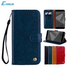 Cheap flip cover, Buy Quality cover for directly from China phone bag Suppliers: Note 4X Wallet Case PU Leather Flip Cover For Xiaomi Mi A1 Redmi Note 5A Prime 5X 4X 4A 4 Global Y1 Card Holder Phone Bags