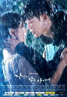 While You Were Sleeping ~ kdrama ~ Lee Jong-suk ~ Suzy Korean Drama Romance, Korean Drama List, Watch Korean Drama, Korean Drama Movies, Korean Actors, Top Drama Movies, Korean Guys, W Kdrama, Kdrama Actors