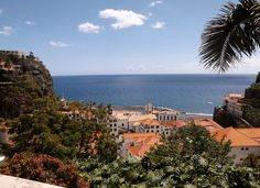 Madeira Island Studio for rent | Madeira Holiday Homes