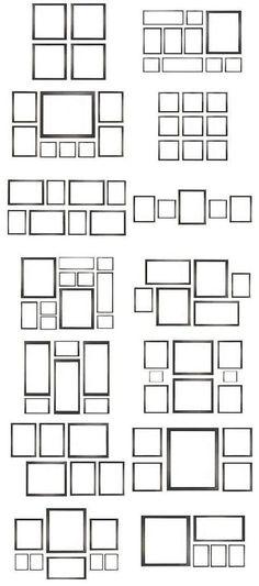 Amenajari interioare care aduc ineditul in decorul casei – Idei de foto wall Nu putem sa nu recunoastem ca astfel de amenajari interioare sunt interesante tocmai prin faptul ca aduc in decorul casei ideea de inedit http://ideipentrucasa.ro/amenajari-interioare-care-aduc-ineditul-decorul-casei-idei-de-foto-wall/