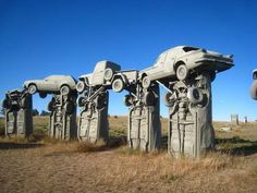 Best Roadside Attractions in United States   Booking Advisor Official Blog