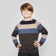 And of course.... also a spring boy in a spring pullover. #kolturpullover #kolturbluse #merino #knitters #kids #kidsfashion #knitstagram #knittersofinstagram #knitting #strik #newnordic #kitcouture #kitcouturecph #welovesundays