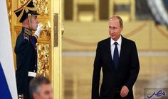 القوات العراقية تدخل مرحلة الاستعداد القصوى تمهيدًا…: دعا الرئيس الروسي فلاديمير بوتين، الولايات المتحدة وفرنسا إلى أن تكون تحركاتهم في…