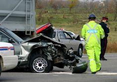 denver accident lawyer here  http://findlawyerdb.com/lawyer/Bachus_and_Schanker_LLC--100274.html #AutomobileAccidentsLawyer