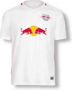 59a557d21 16-17 Red Bull Leipzig Cheap Home Replica Shirt Jersey 16-17 Red Bull  Leipzig Cheap Home Replica Shirt  G00401  -  17.99   Cheap Soccer Jerseys  Shirts ...