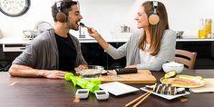 Top 10 Best Wood Headphones