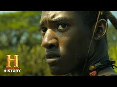 Roots - Mini Series - Premieres Memorial Day 2016 | History Channel, A & E and Lifetime ~ Afro-Centric Times