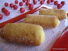 Exquisitas Torrijas de Pan de Molde con Crema de Naranja