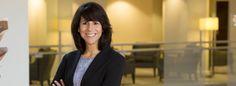 Kathy O'Brien - Jaffe Senior Vice President Public Relations (scheduled via http://www.tailwindapp.com?utm_source=pinterest&utm_medium=twpin&utm_content=post5828724&utm_campaign=scheduler_attribution)