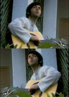 Related image The White Album, Paul Mccartney, The Beatles, Image, Fictional Characters, Fantasy Characters, Beatles